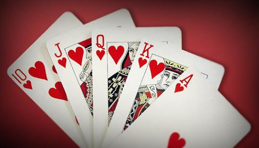Langakh-Langkah Memilih Situs Poker Online Yang Benar