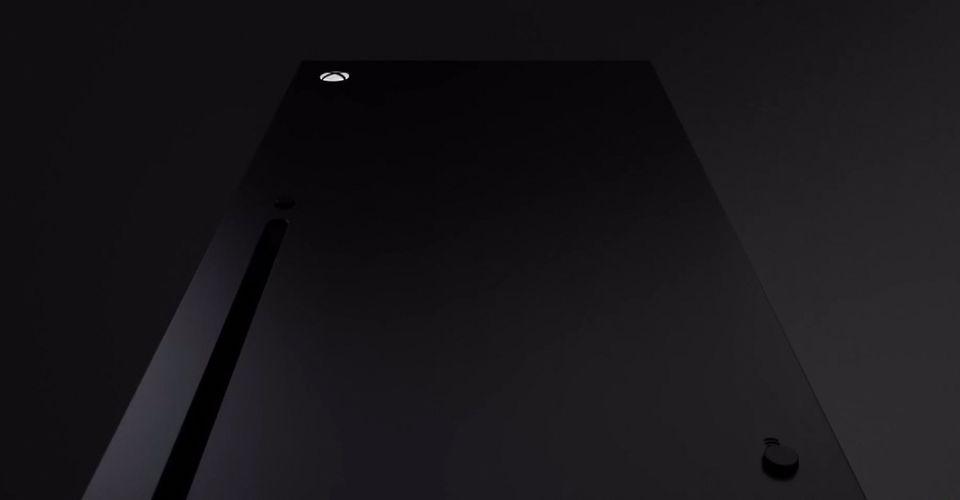 Xbox Series X Sudah Dikonfirmasi Bulan Rilisnya