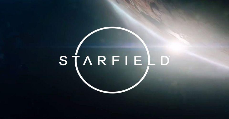 Starfield Hanya Akan Ada Single Player Saja Dan Dikonfirmasi Oleh Todd Howard