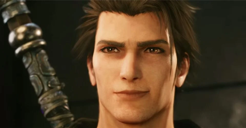 Final Fantasy 7 Remake Episode Yuffie Menambahkan Karakter Baru Yang Bisa Dimainkan